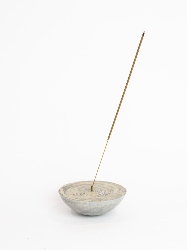 Timeless Incense