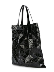 Prism Tote Bag - Black