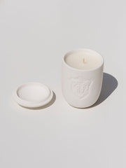 Artefacts Candles - Return