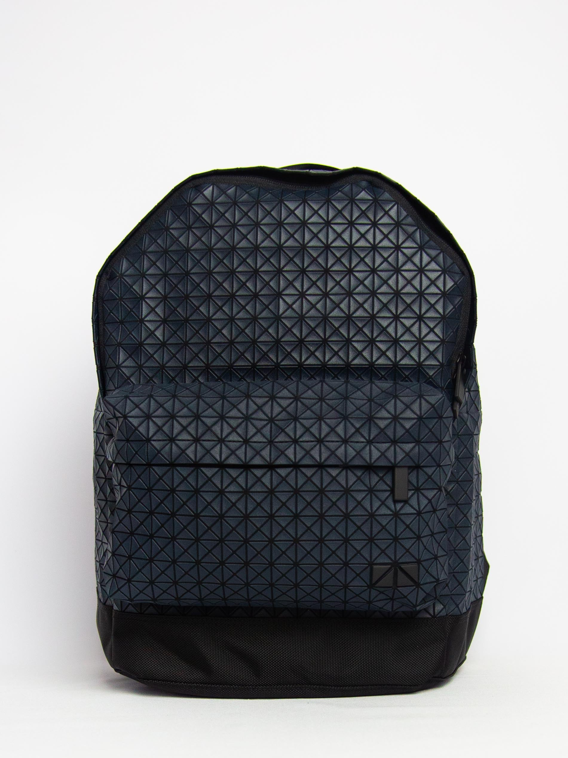 Kuro Daypack Backpack - Navy
