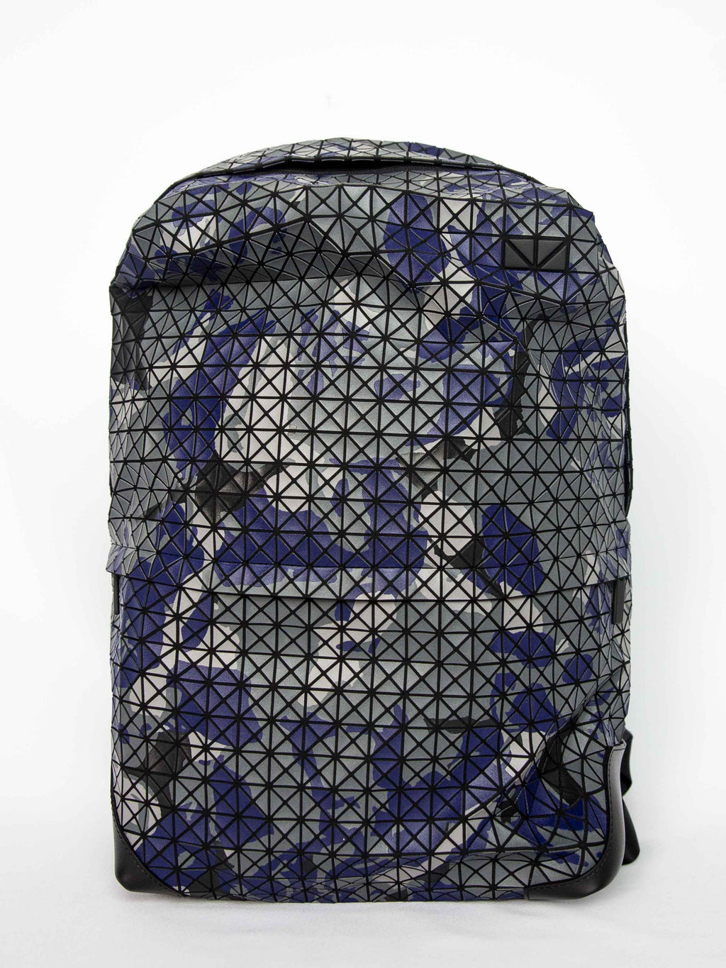 Kuro Liner Backpack - Blue Mix