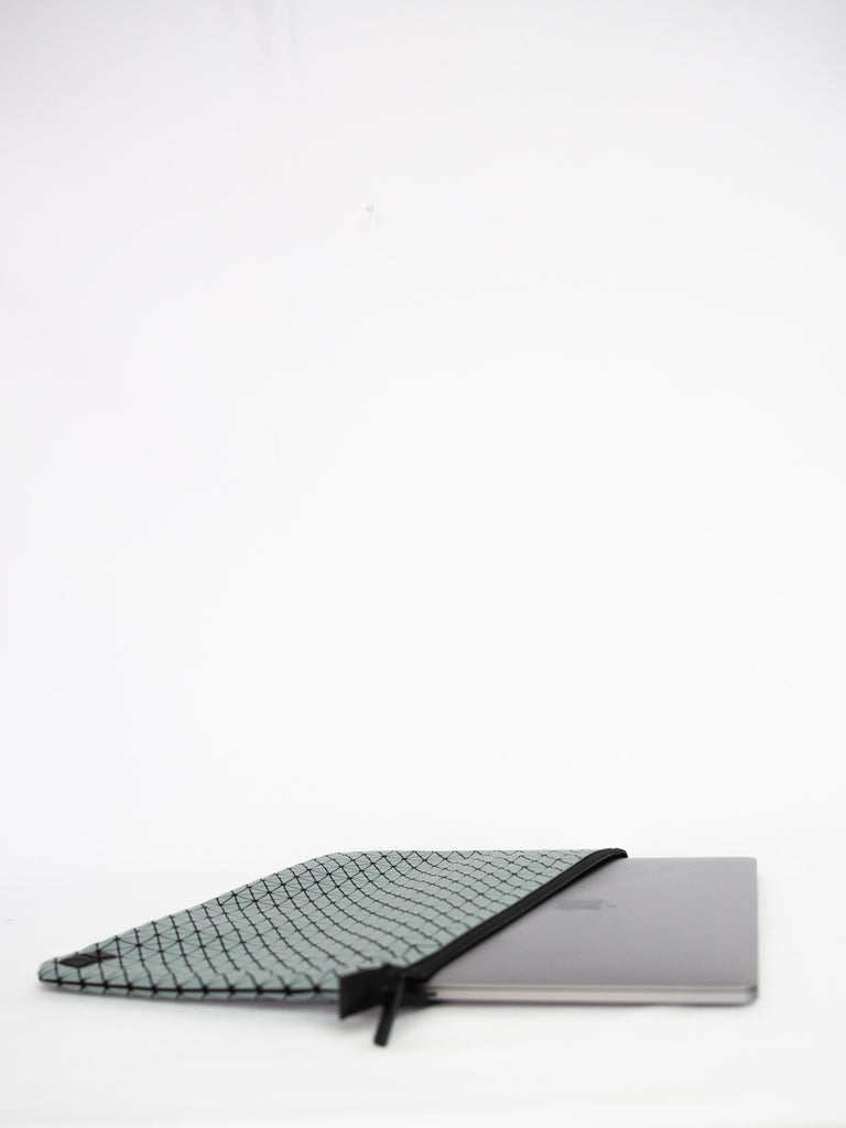 Kuro Organizer - Cement Grey