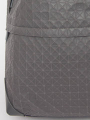 Kuro Liner One-Tone Backpack - Grey