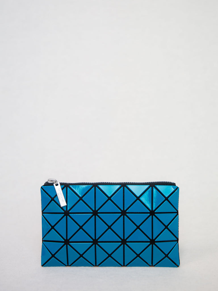 Prism Flat Pouch