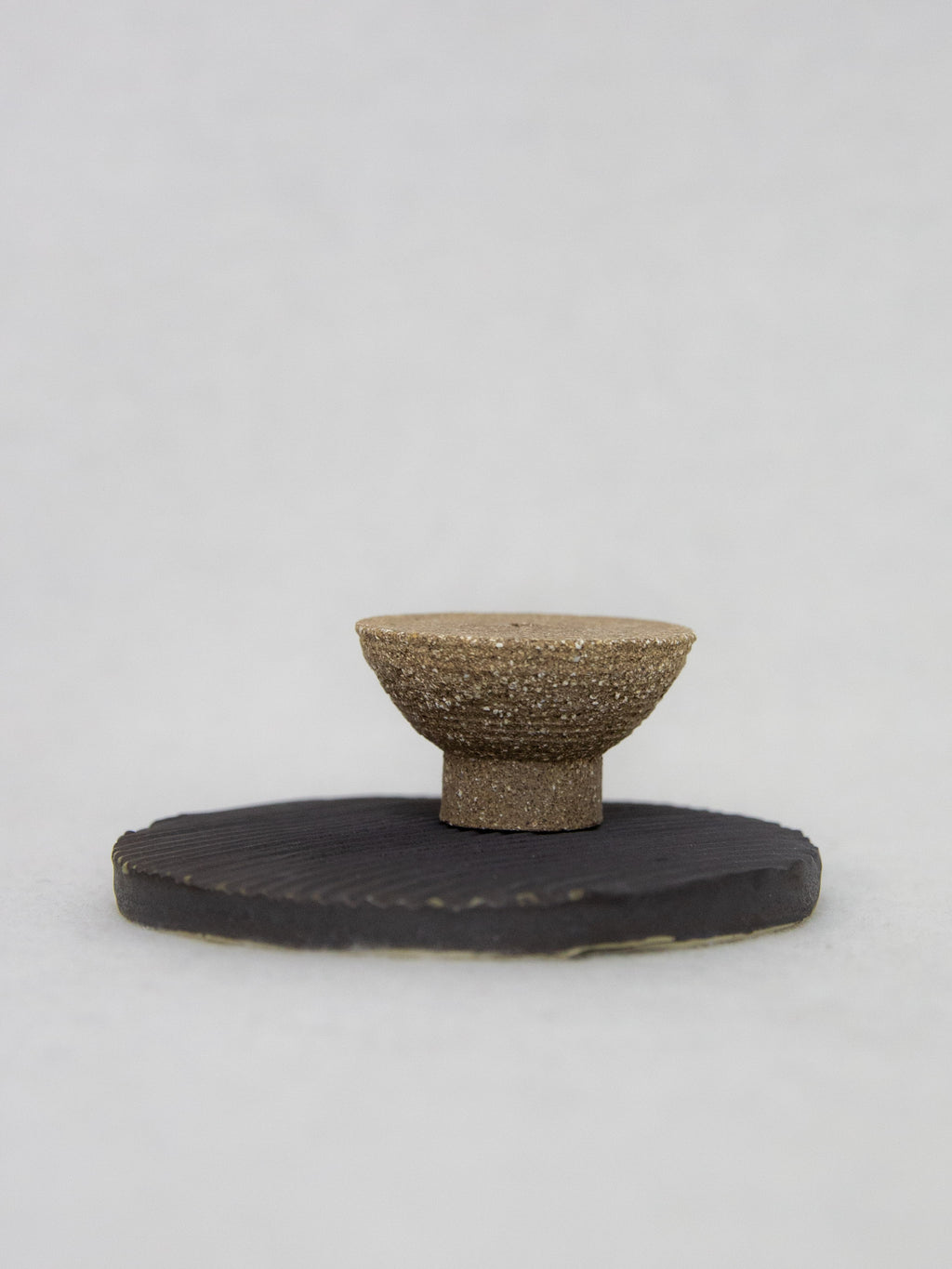 CCLAUDD Incense Set - Podium Holder