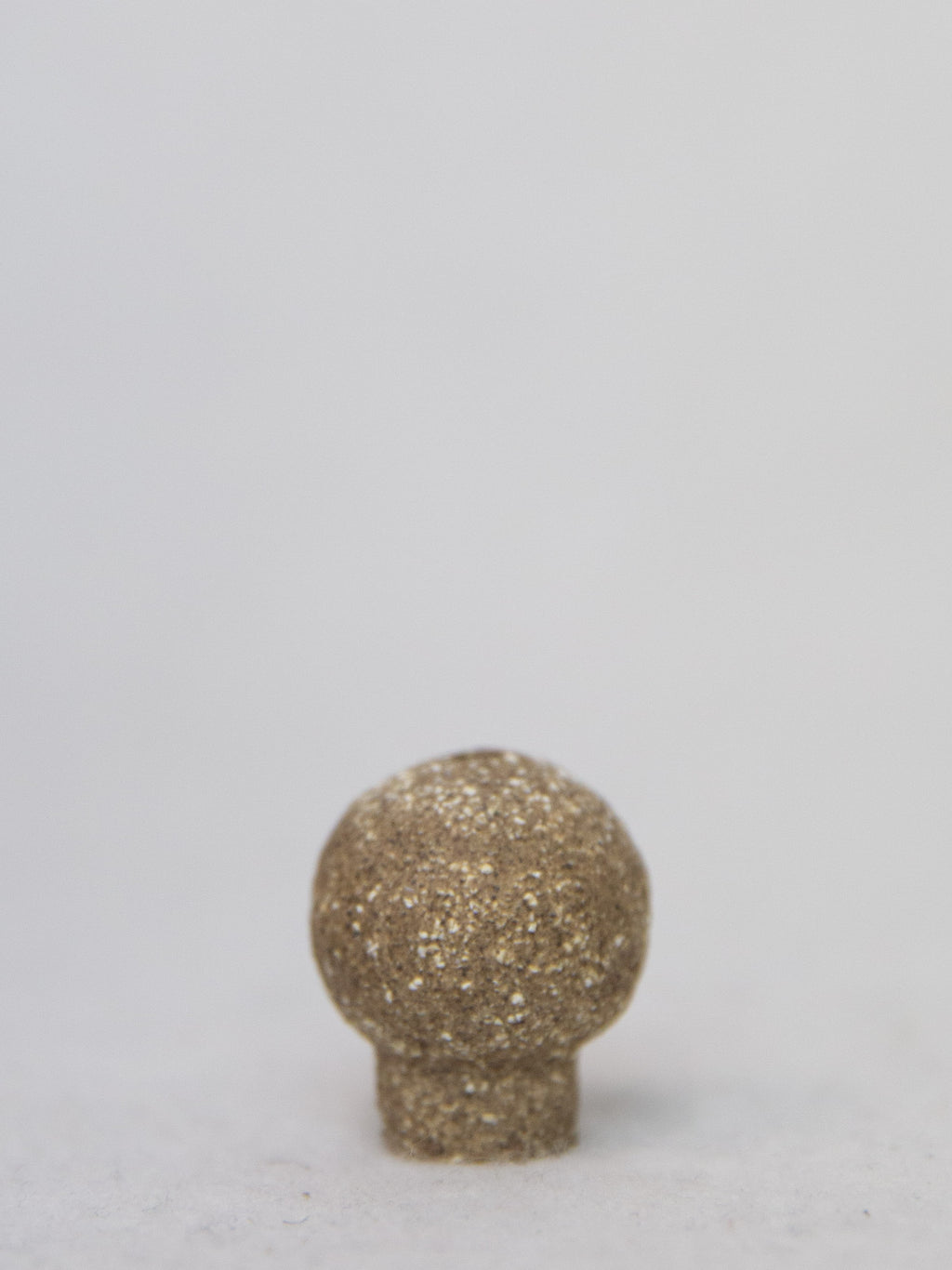 CCLAUDD Large Sphere Incense Holder