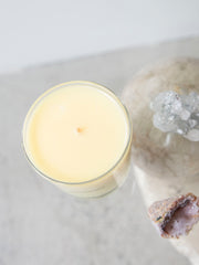 No. 6 Neige de Printemps Candle