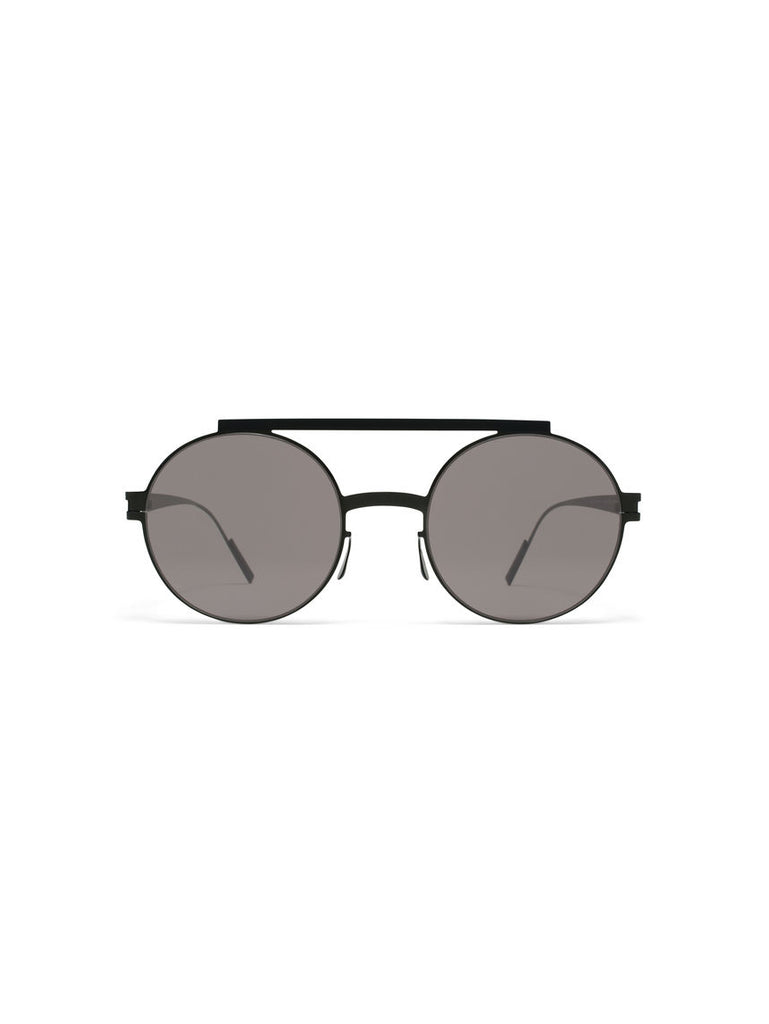 MYKITA Verbal/ Shinyblack/ Black