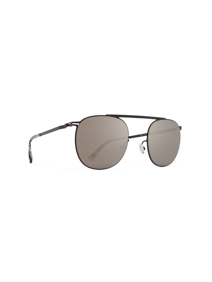 MYKITA Erling / Black / Dark Grey Sunglasses