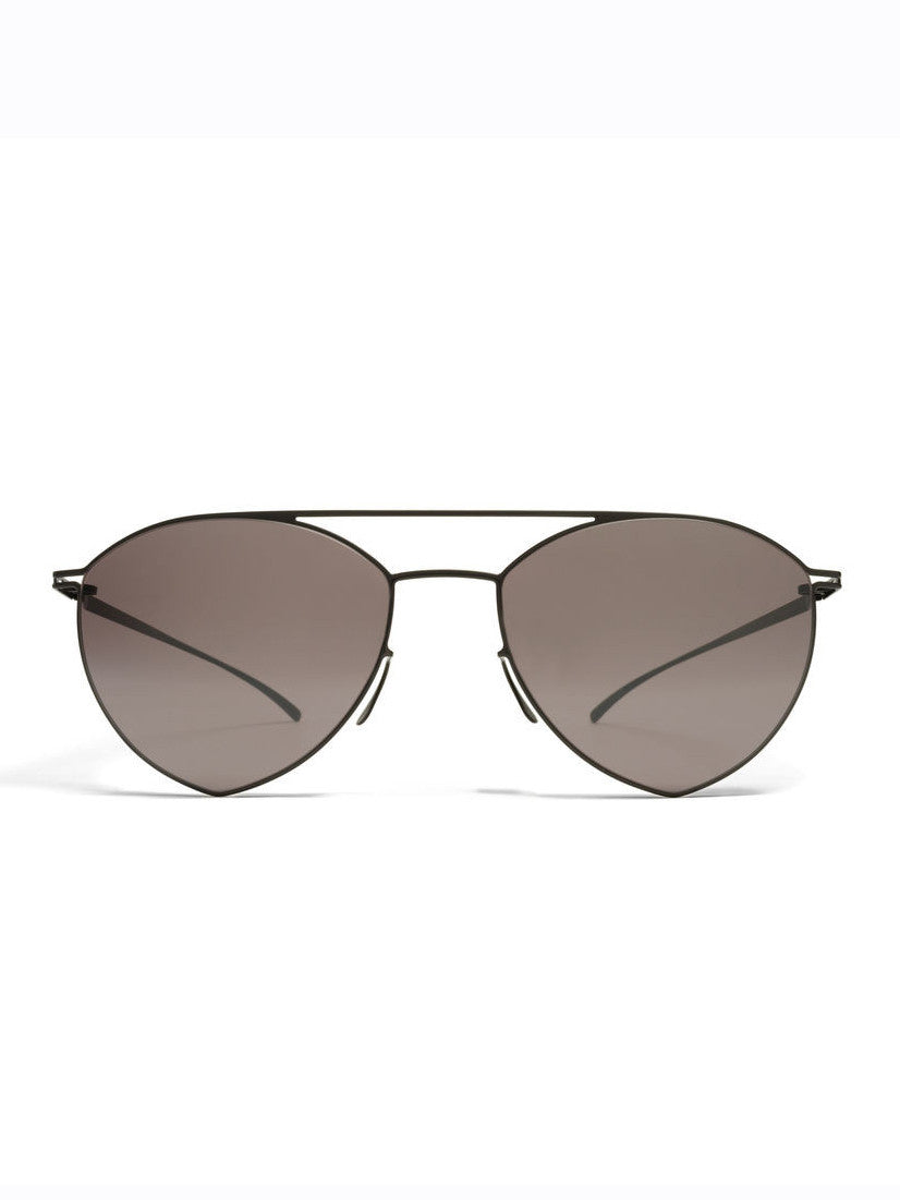 MYKITA MMESSE010/E6 Dark Grey Sunglasses