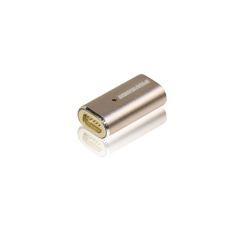 Gen 2 - Magnetic Bi-directional Converter Adapter
