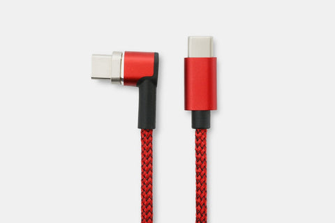 PLUGiES MagTech - USB-C to MagTech Cable