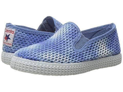 Cienta 57029 Denim Slip On