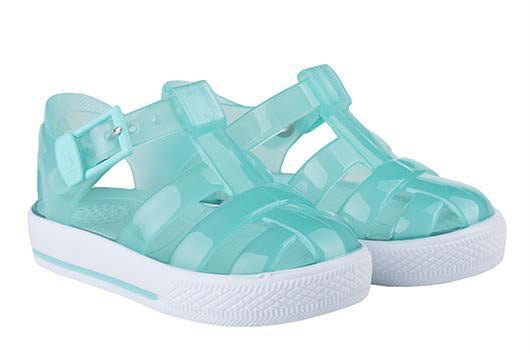 Igor S10107.188 Aqua Girls Jelly
