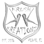 Krush Kreationz