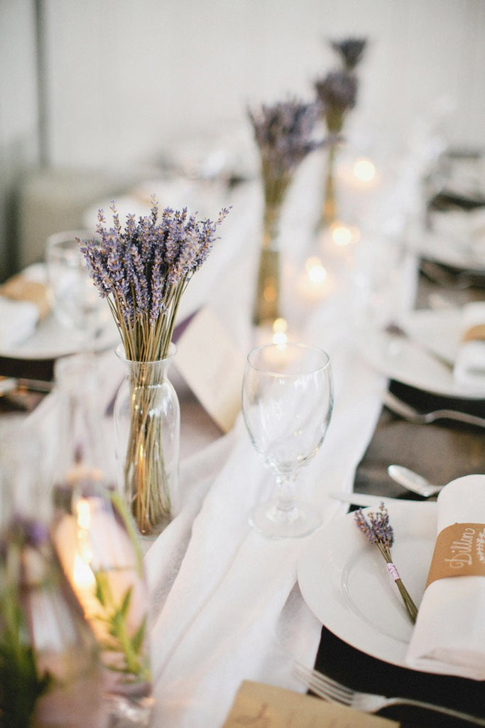 15 Diy Wedding Table Centerpiece Decoration Ideas For A Rustic