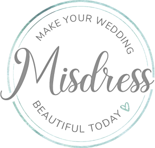 Misdress, Make The Days Simple & Beautiful