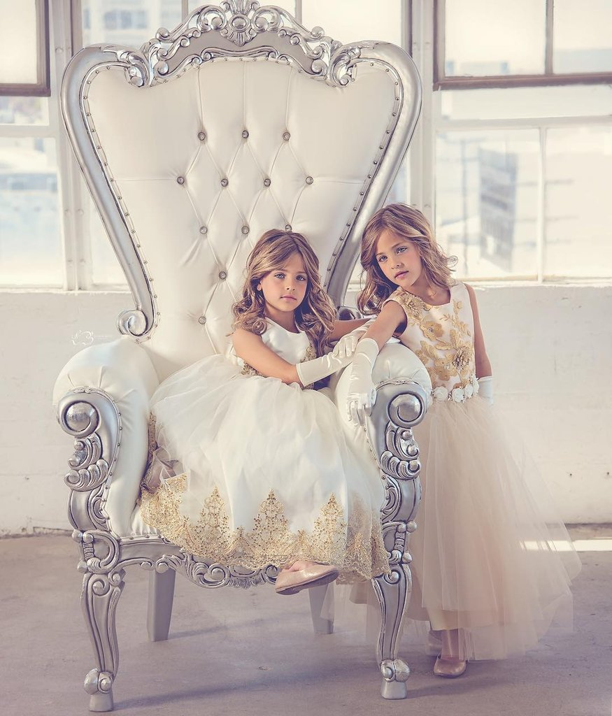 3b34867514 The Best 9 Flower Girl Dresses Shops in Los Angeles