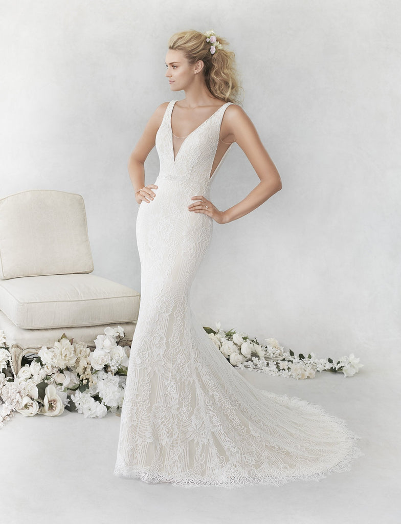 bridal shops in Oklahoma city