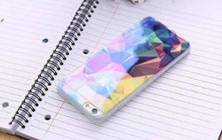 Modern Design iPhone Case - Timeless Store