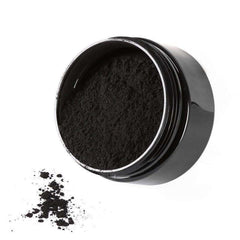Activated Bamboo Charcoal Teeth Whitener