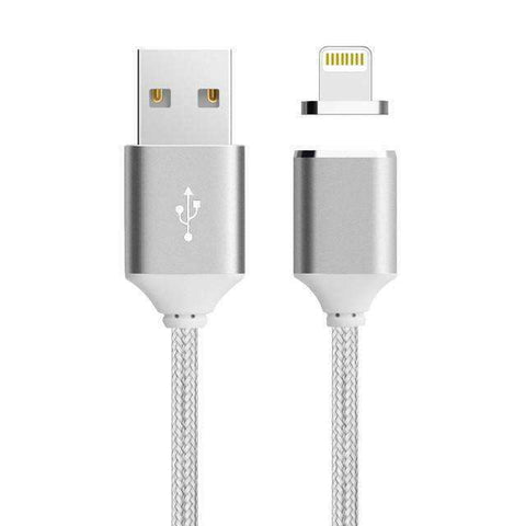 Automagnetic Charging Cable - The Timeless Store