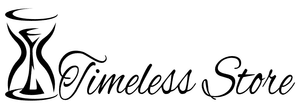 Timeless Store