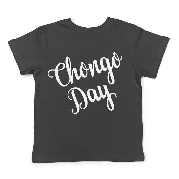 Chongo Day Adult