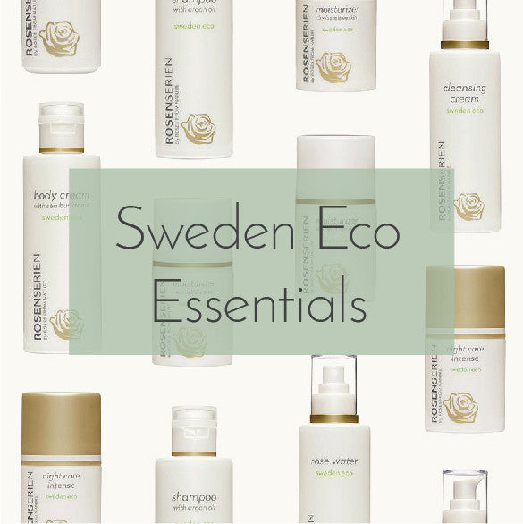 Sweden Eco Essentials