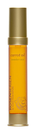 carrot oil 30ml