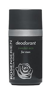 deodorant for men 50ml