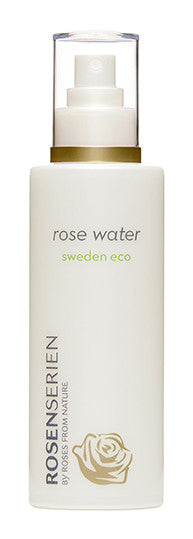 rose water toner 200ml