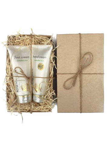 Hands and Feet Care Gift Set