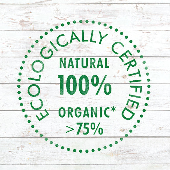 Sweden Eco Label