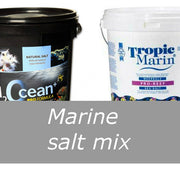 Marine Salts mix