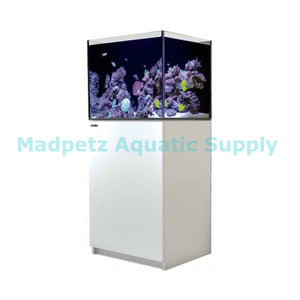 Red Sea REEFER™ Models small to medium
