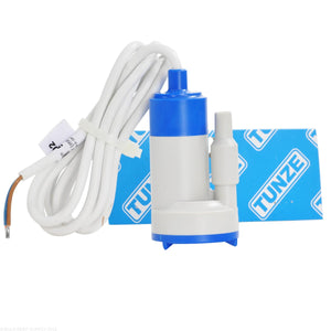 Tunze Osmolator Replacement Metering Pump
