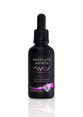 NYOS® ABSOLUTE AMINOS 50ml