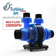 Maxspect Turbine Duo Pump TD-9K