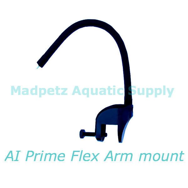 AI Prime Flex Arm mount