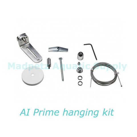 AI Prime hanging kit