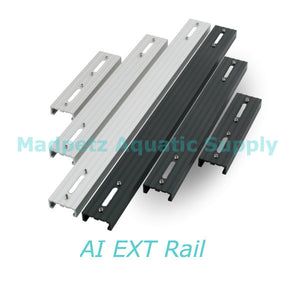 AI EXT Rail System