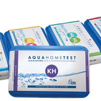 Fauna Marin Aqua Home Test KH, 50 tests