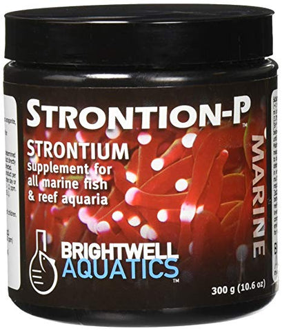 Brightwell Aquatics Strontion-P