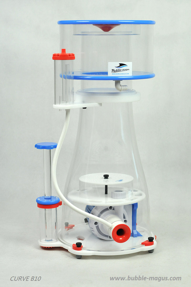 Bubble Magus CURVE -B10 Protein Skimmer
