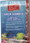 Dr.G's Green Seaweed Sheet 30g
