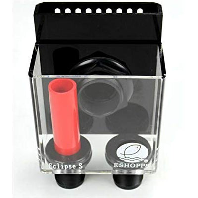 Eshopps Overflow Box Eclipse S