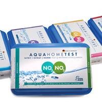 Fauna Marin Aqua Home Test NO2+NO3, 50 tests