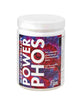 Fauna Marin Power Phos - 800g