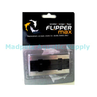Flipper Max replacement blade 2 pcs